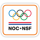 NOCNSF_RGB_FC